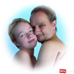 Kruemel-Paar