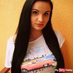 Nadia90