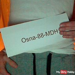 Osna-88-MDH