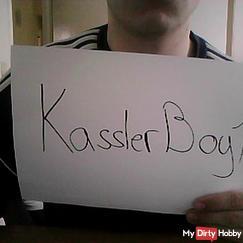 KasslerBoy1