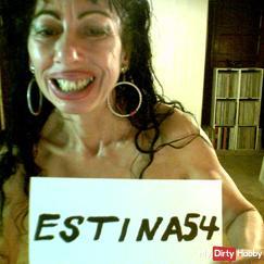 Estina54