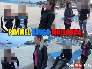 Dick BINGO MALLORCA