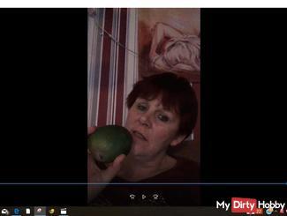 Match with Mango
