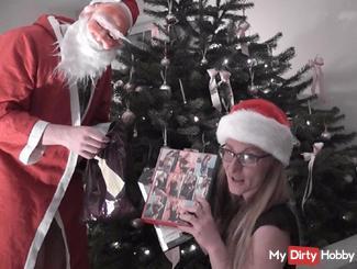 Weihnachtsmann User-cream**e!!!