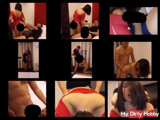 cuckold videos super dicke frauen