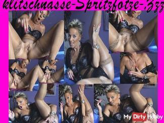 Spritzfotze, Dirtytalk, Wixxer you got for me ,,,,