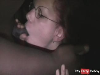Small dick in porn movies
