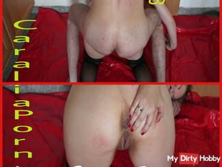 Teen Anal Extrem Fuck