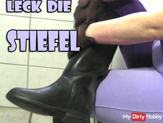 super deep throat reitstiefel geschichten