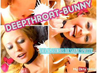 Deepthroat-bunny