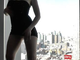 Sex and the City (Dirty Talk in NY)