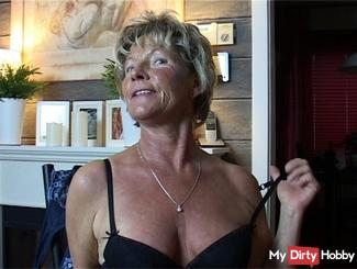Striptease 2015.Ein request video
