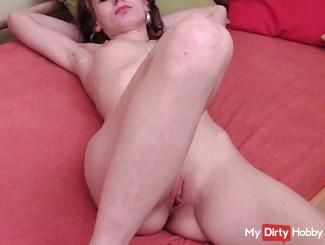 18-year-old student Andrea fucked