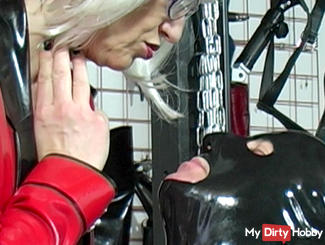 Domination in Latex