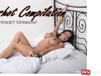 Cumshot compilation (stretch Version)