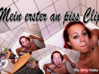 Meinten Sie: Mein erster inzest clip My first clip anpiss
