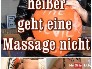erotische massage mit happy end bewertung parship