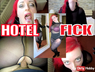 Hotel GOT