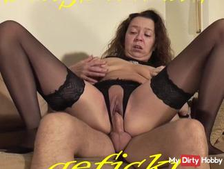 young cock fucked