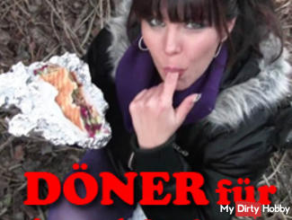 Doner for Assfucked
