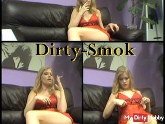 Dirty Smoke