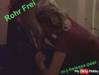 pipe free