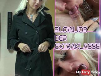 BLOWJOB exclusive