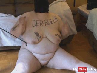 sm fragebogen sex mit real doll