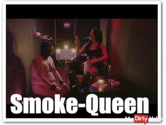 Smoke-Queen