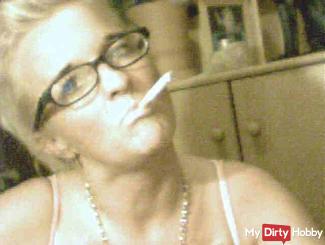 Smoking and SB