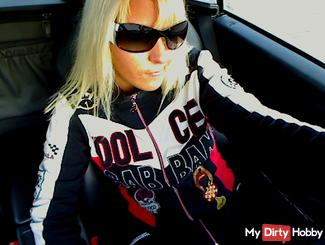 Spanner in pugs Benz DSL
