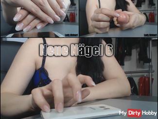 New nails 6