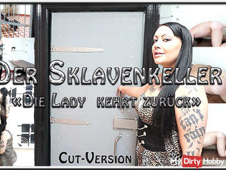 The Sklavenkeller - The Lady returns (Cut Version)