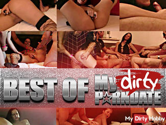 MyDIRTY-PORNDATE | BEST OF