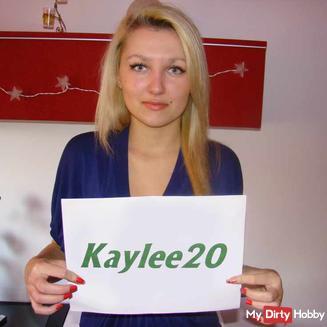 Huren Nutten Kaylee20