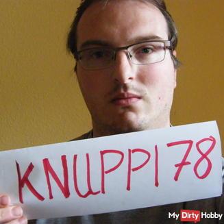 Model Galerie knuppi78