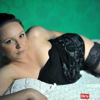 Model Galerie Sweety-Apollonia