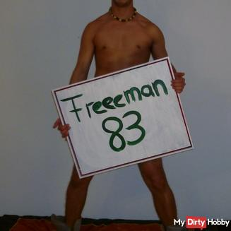 Sex Kerschenbach Freeeman83