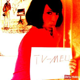 Sex Wies TV-Mell