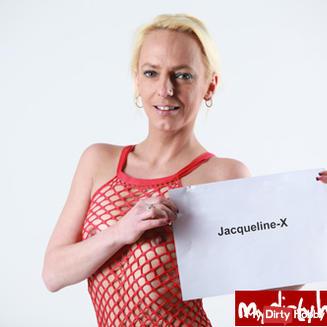 Sex Papenhusen Jacqueline-X
