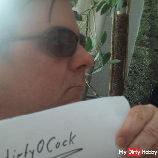 dirty0Cock