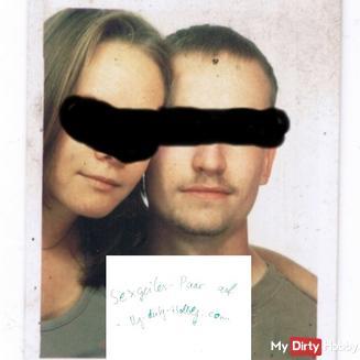 Sex Wies sexgeiles-paar