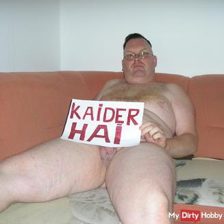 kaiderhai