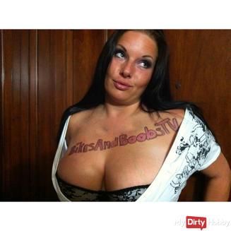Sex Schipkau Drochow BikesAndBoobsTV