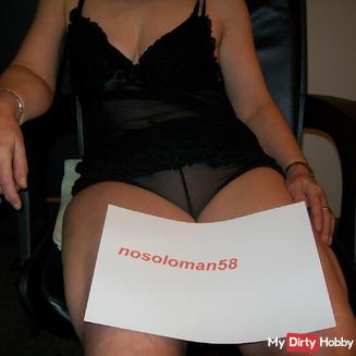 nosoloman58