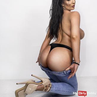 Sex Profil Megan_Jewel modelle-sex