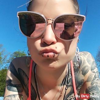 Skinny-Sue-Tattoo