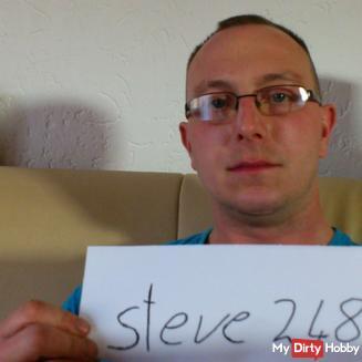 Sex Bornitz steve2482