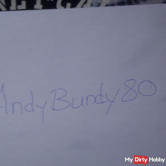 Sex Tettau AndyBundy80