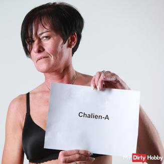 Top 100 Models Chalien-A